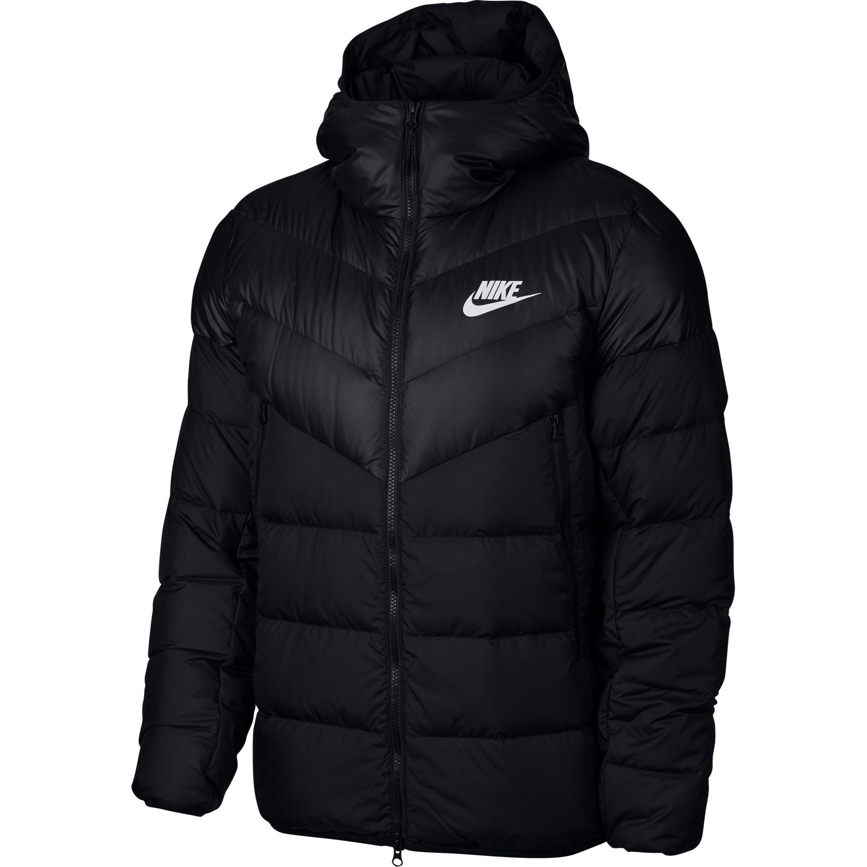 Nike NSW Daunenjacke Herren