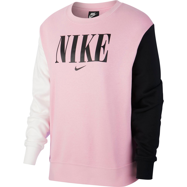 Nike NSW Essntl Sweatshirt Damen