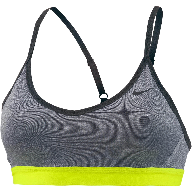 Nike Pro Indy Sport-BH Damen