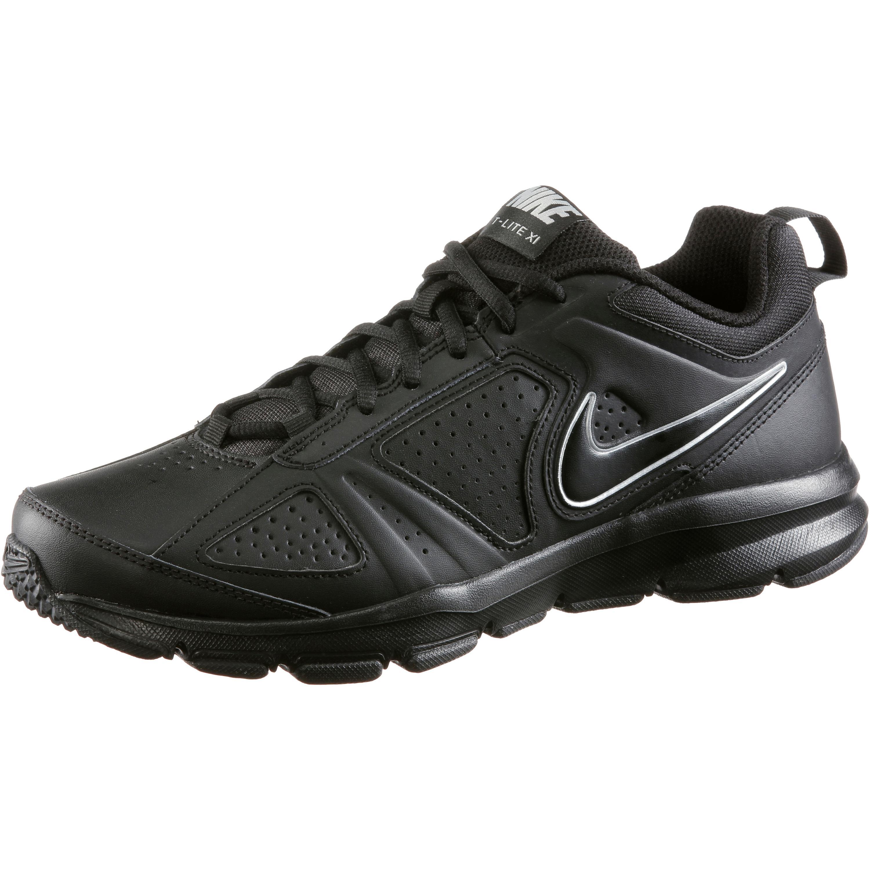 Nike T-Lite XI Fitnessschuhe Herren