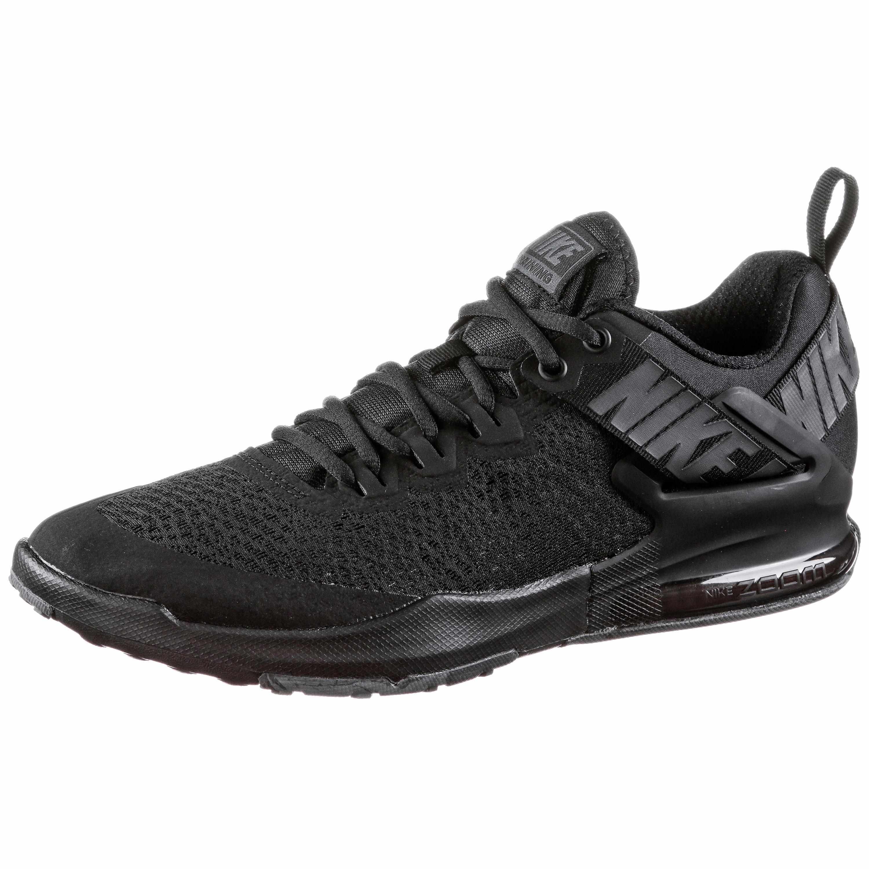 Nike Zoom Domination TR 2 Fitnessschuhe Herren