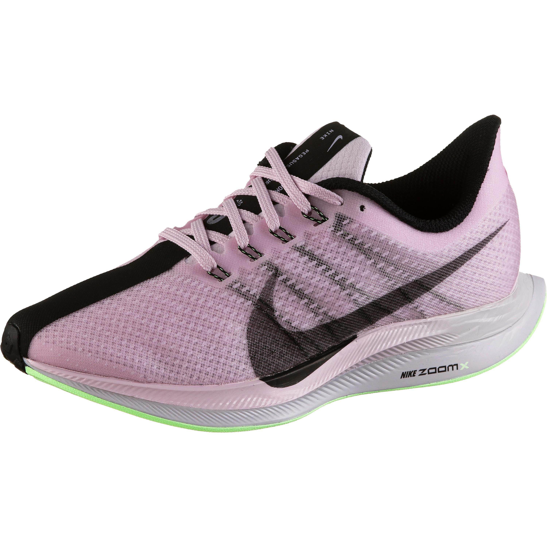 Nike Zoom Pegasus 35 Turbo Laufschuhe Damen