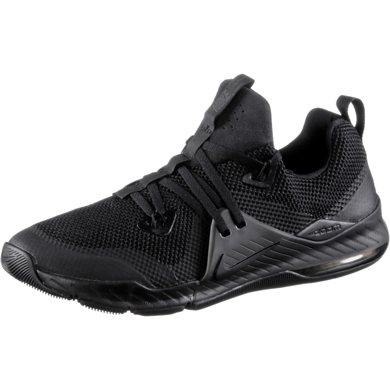 Nike Zoom Train Command Fitnessschuhe Herren