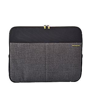 "Samsonite Laptophülle 14,1"" Colorshield 2 5.5 Liter"