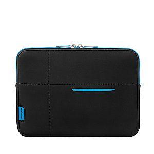 """Samsonite Laptophülle 15,6"""" Airglow Sleeves™ 4.5 Liter"""