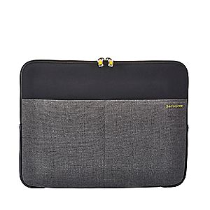 "Samsonite Laptophülle 15,6"" Colorshield 2 7 Liter"