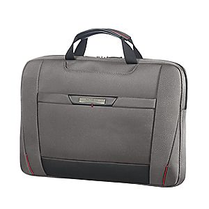 "Samsonite Laptophülle 15,6"" RFID Pro-DLX5 8.5 Liter"