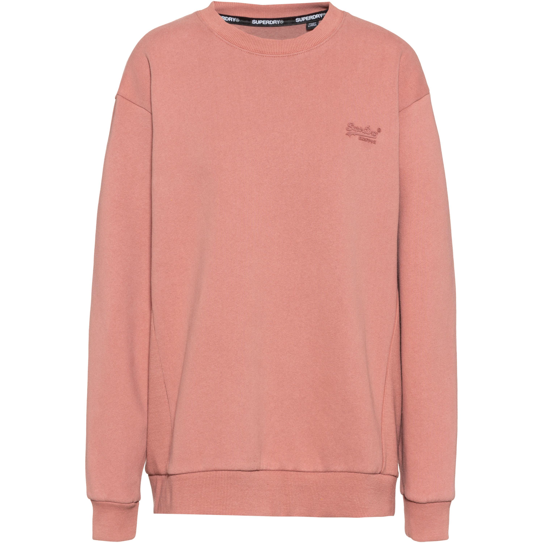 Superdry Sweatshirt Damen