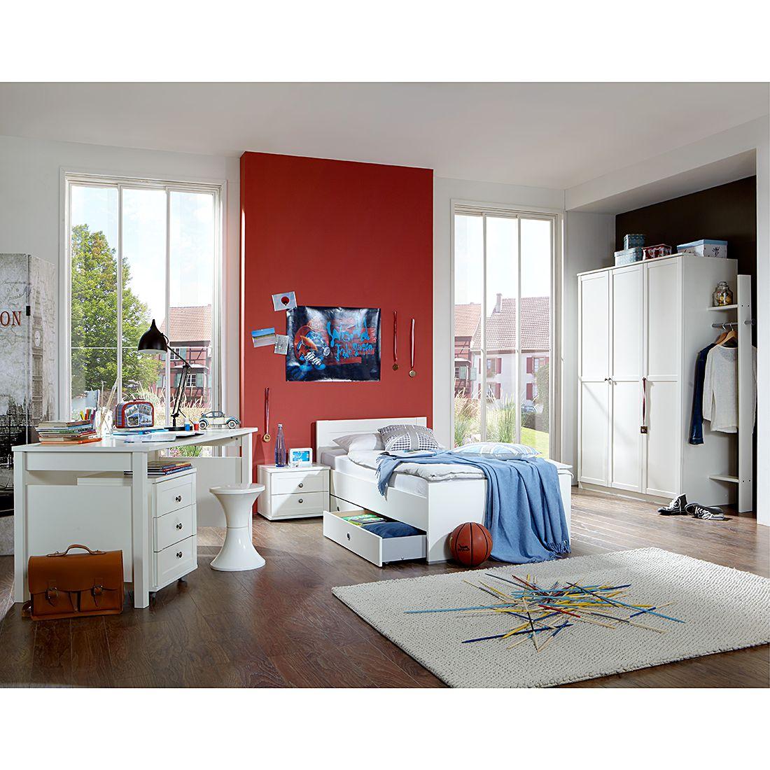 home24 Einzelbett Filou