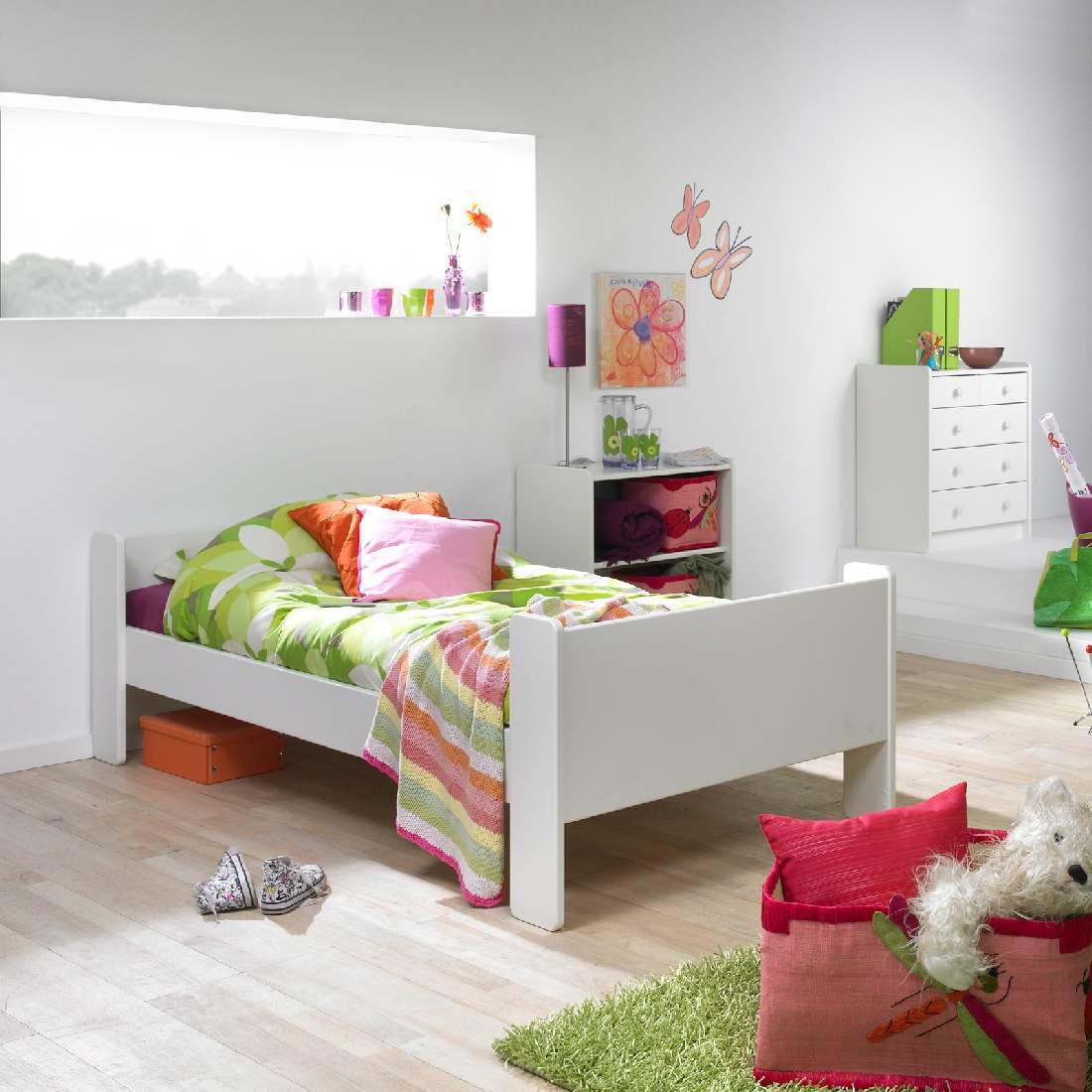 home24 Einzelbett Steens for Kids