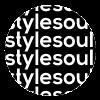 Stylesoul_Footer_logo_mode_Moebel_online_kaufen