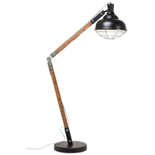 "KARE Stehlampe ""ROCKY"""