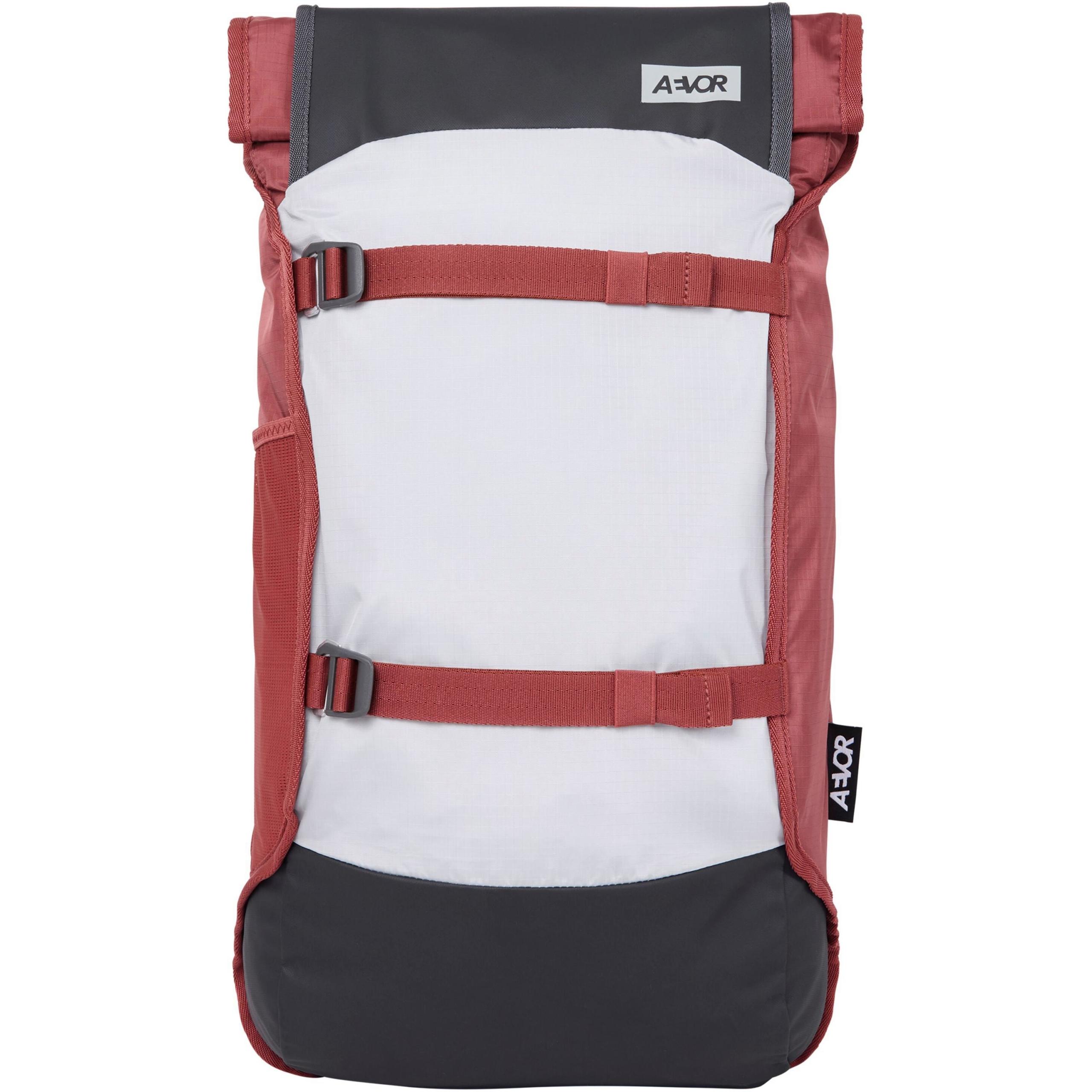 AEVOR Trip Pack Daypack