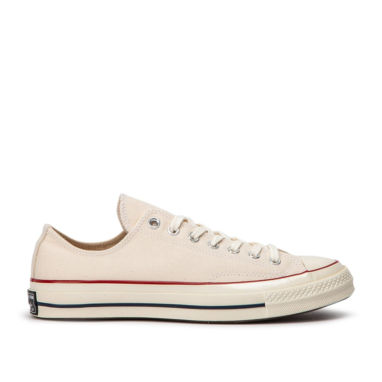 Converse Chuck Taylor 70 Ox Low (Weiß)