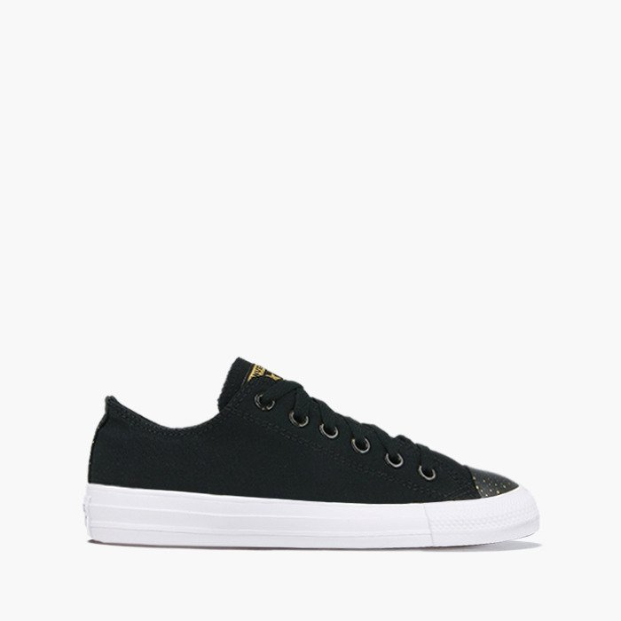 Converse Chuck Taylor All Star OX 167225C