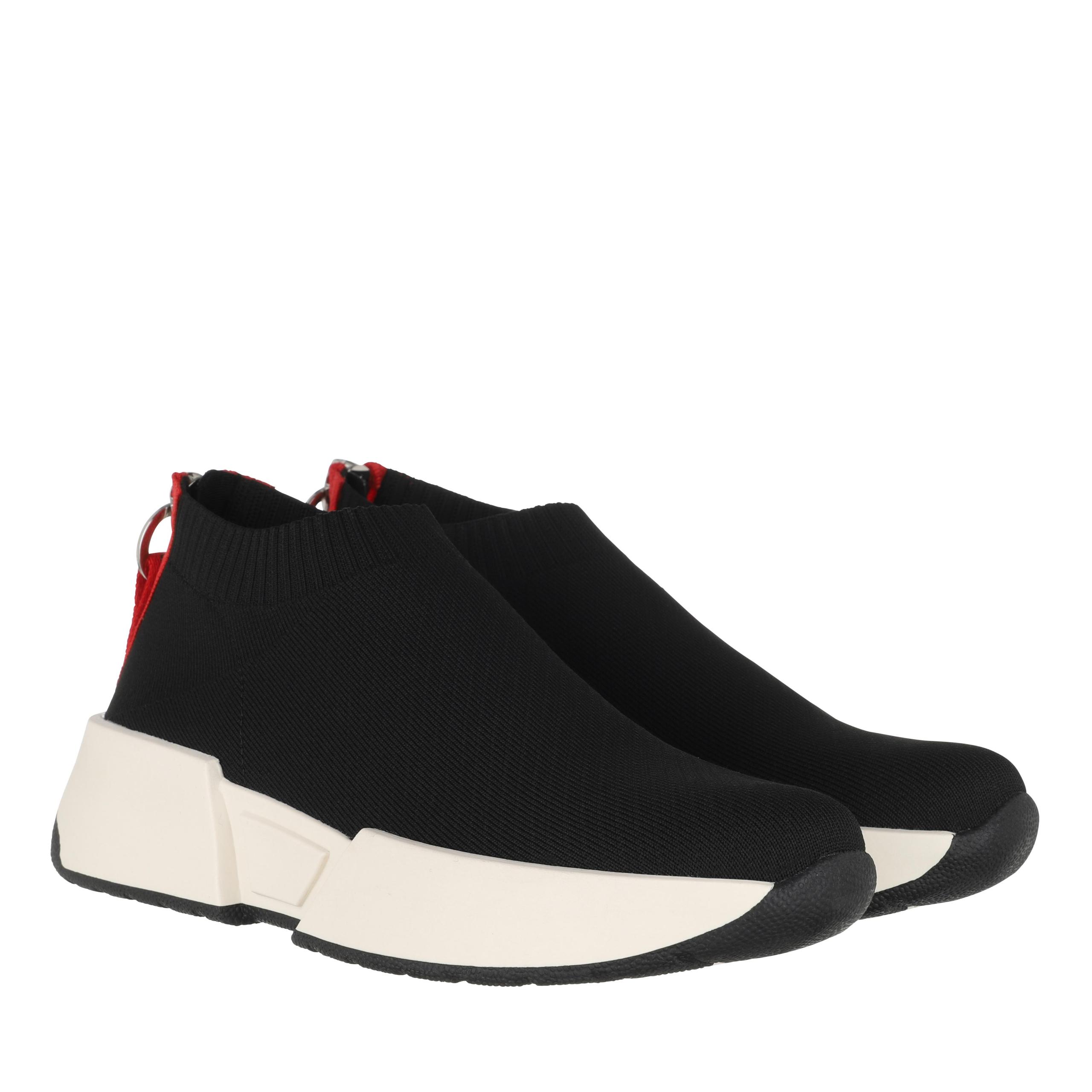 DKNY Sneakers - Marcel Slip On Sneaker Black - in schwarz - für Damen