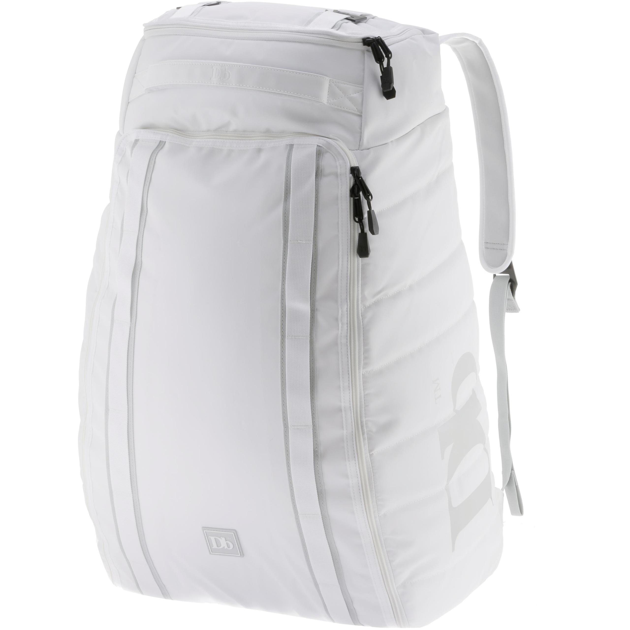 Douchebags Hugger 60L Daypack