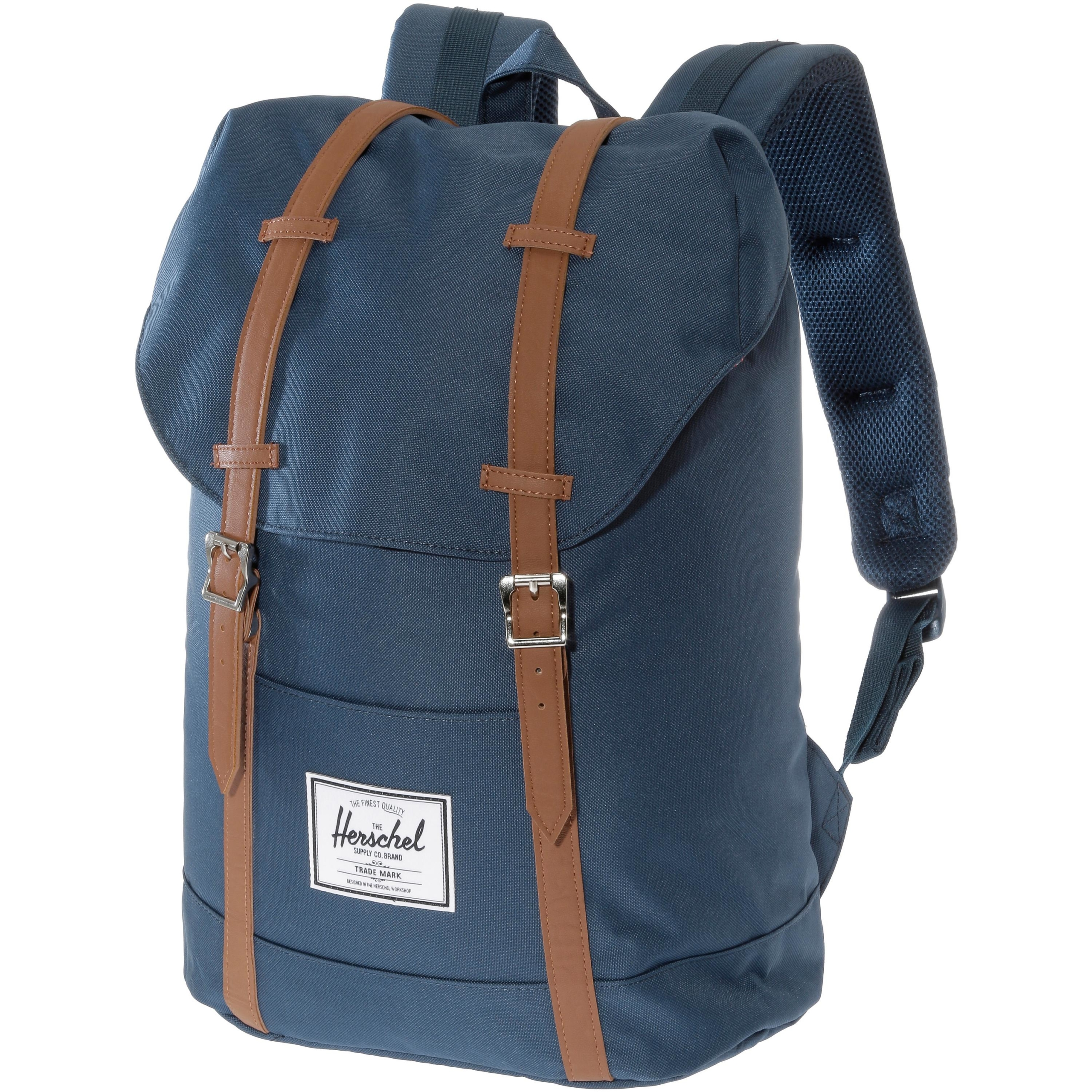 Herschel Retreat Daypack