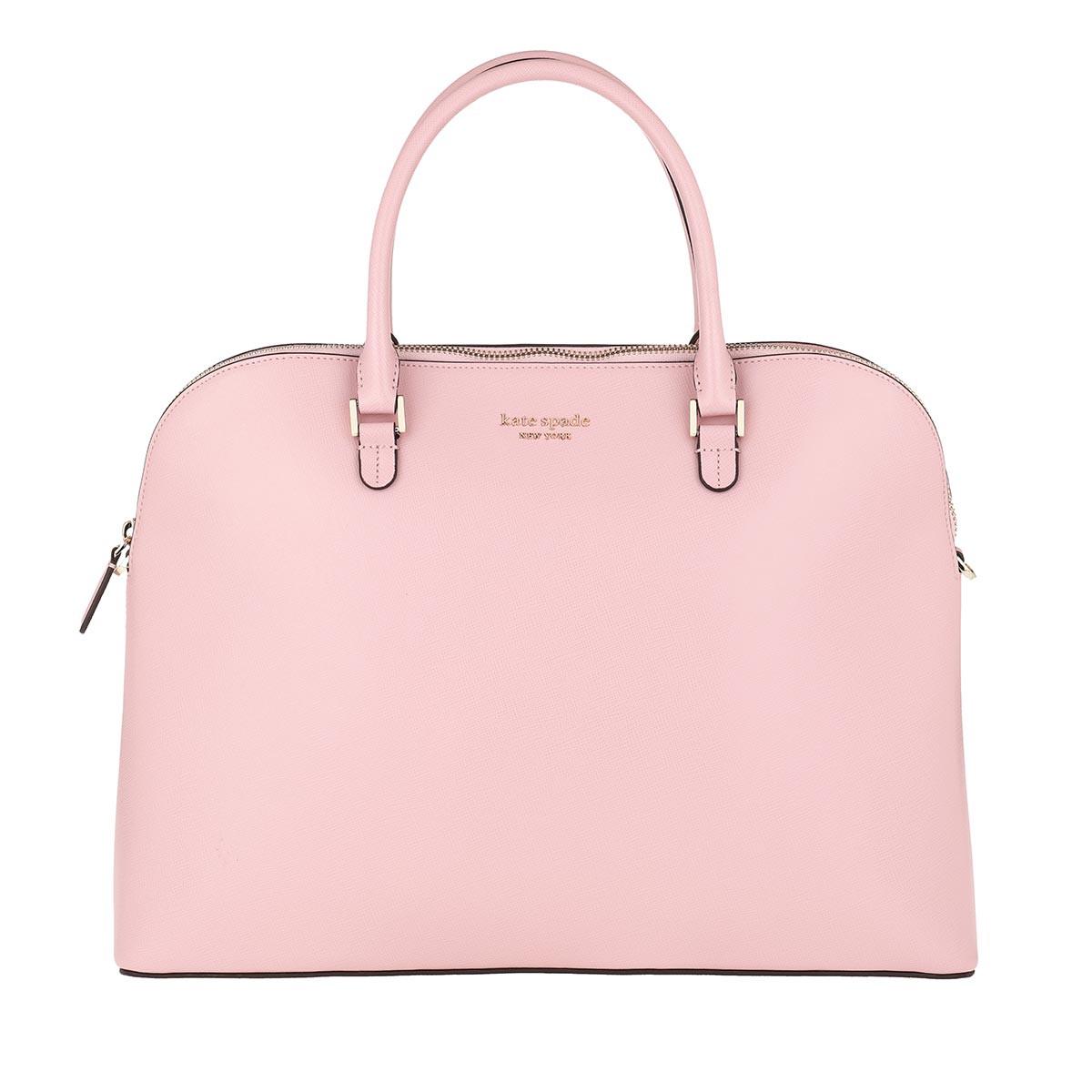 Kate Spade New York Laptoptasche - Spencer Universal Laptop Bag Tutu Pink - in rosa - für Damen