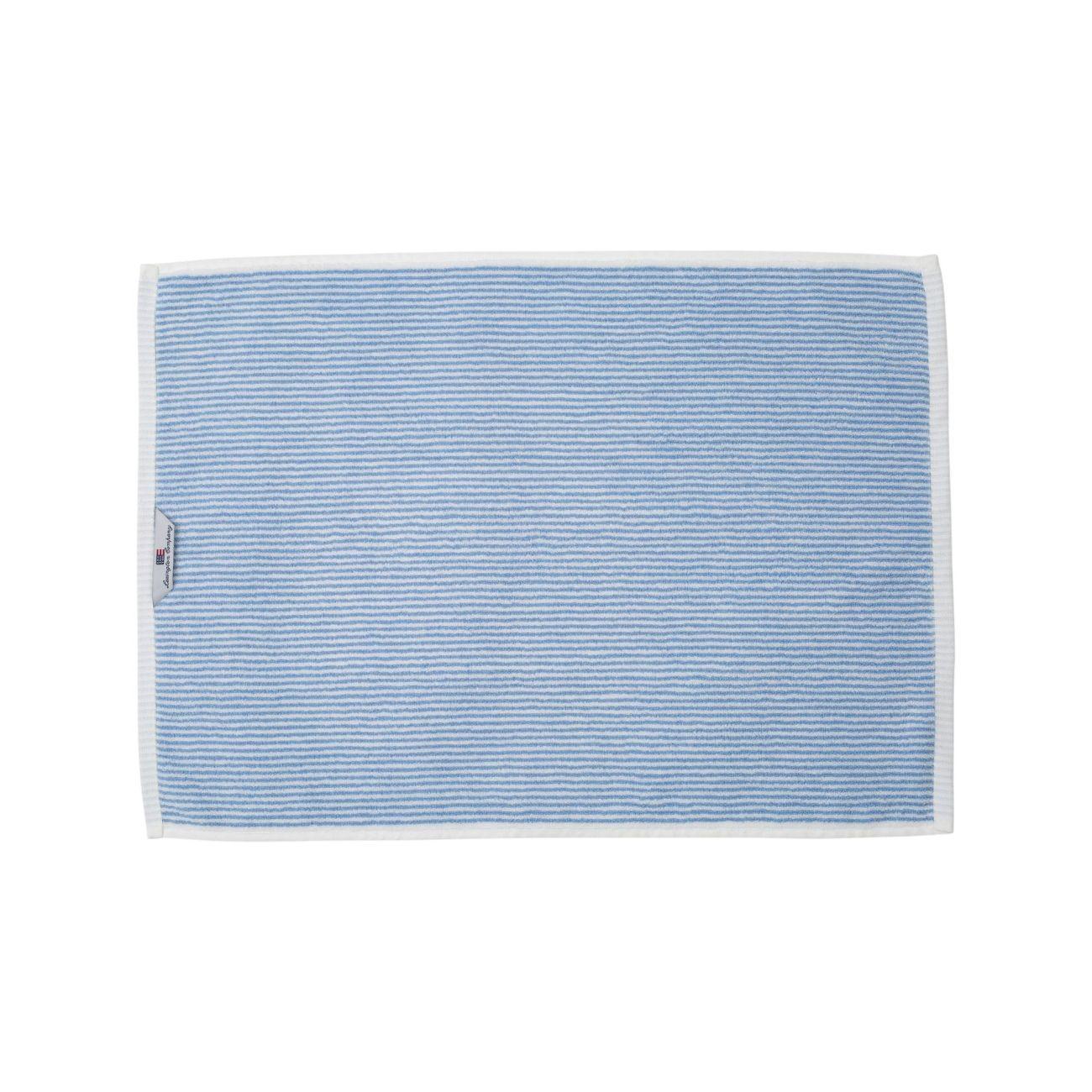 Lexington Original Towel Handtuch