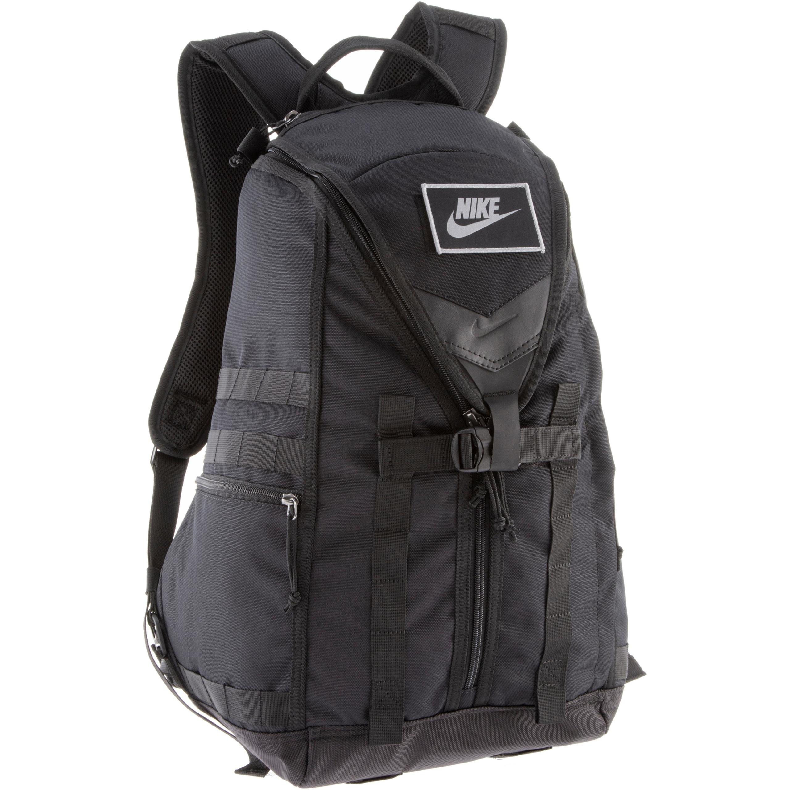 Nike Futura Daypack