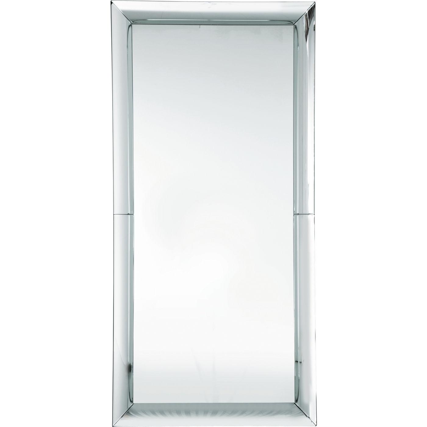 Spiegel Soft Beauty 207x99cm