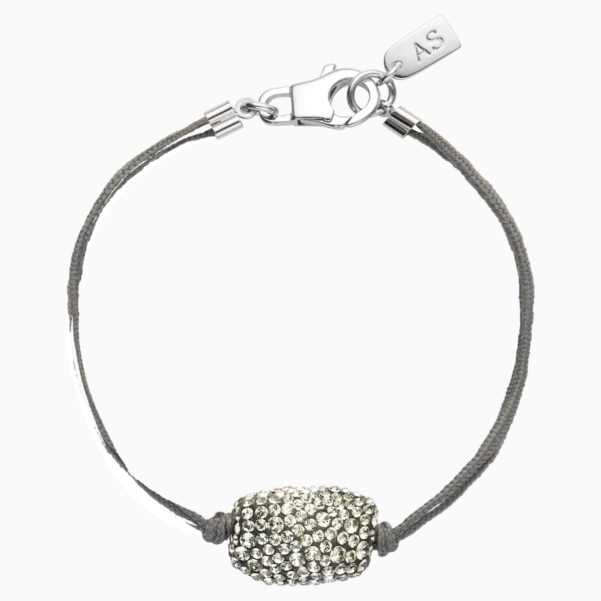 Swarovski Atelier Swarovski, UN Bracelet