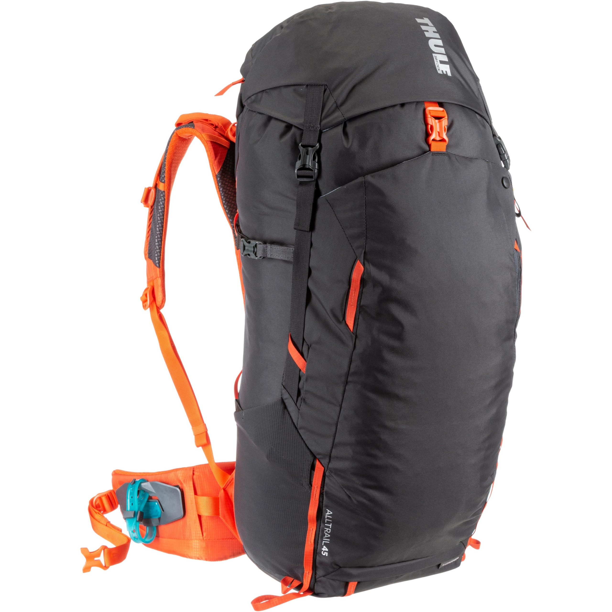 Thule All Trail Wanderrucksack