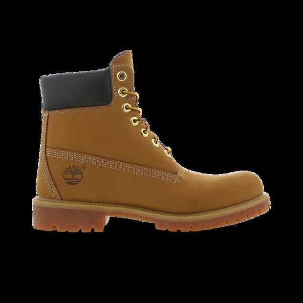 "Timberland 6"" Classic Boot - Herren Boots"