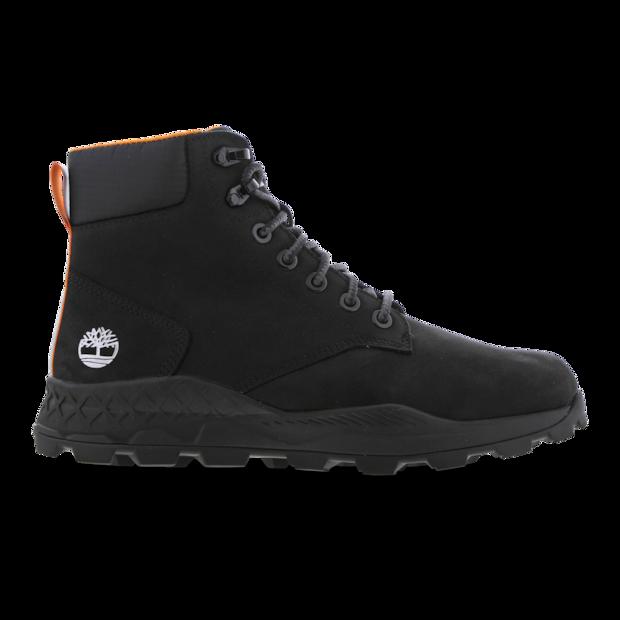 Timberland Brooklyn 6'' - Herren Boots
