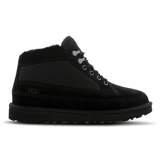 UGG Highland Field Boot - Herren Schuhe