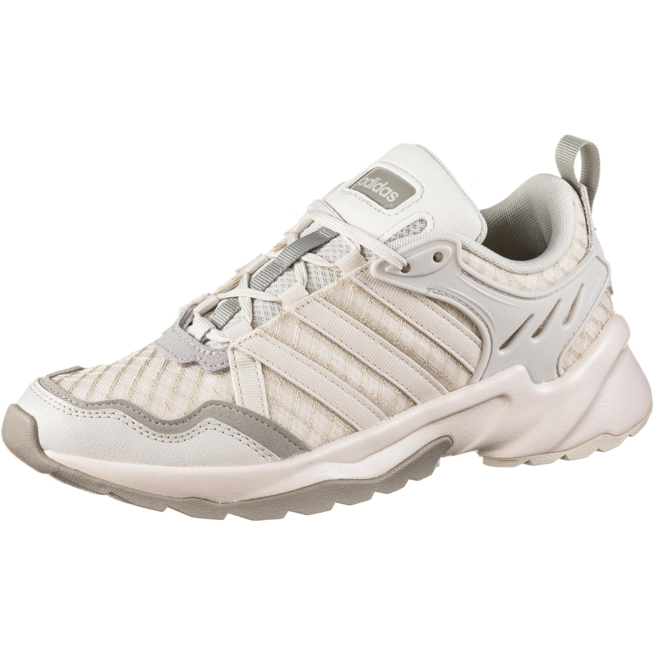 adidas 20-20 FX Trail Sneaker Damen