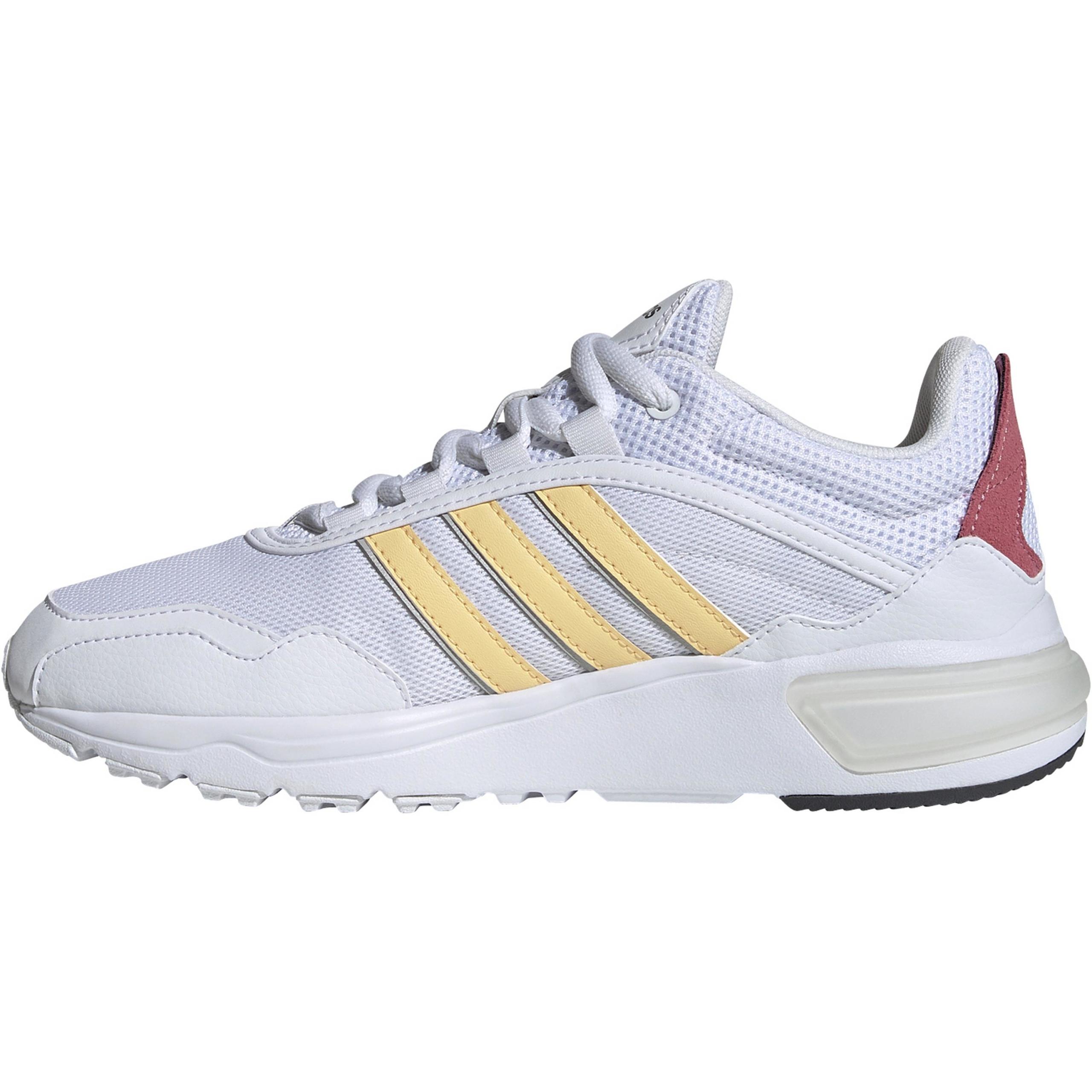 adidas 90s Runner Sneaker Damen