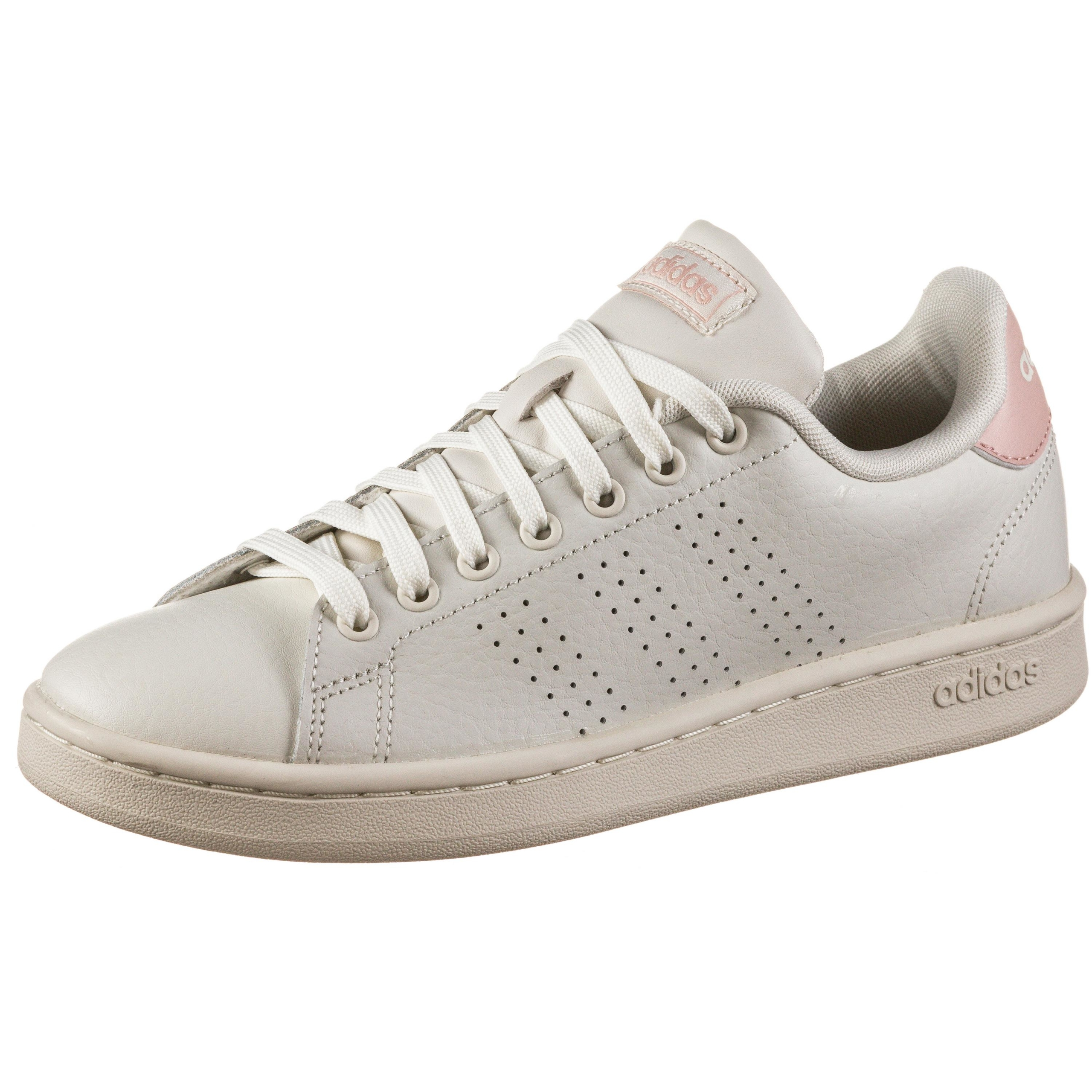 adidas Advantage Sneaker Damen