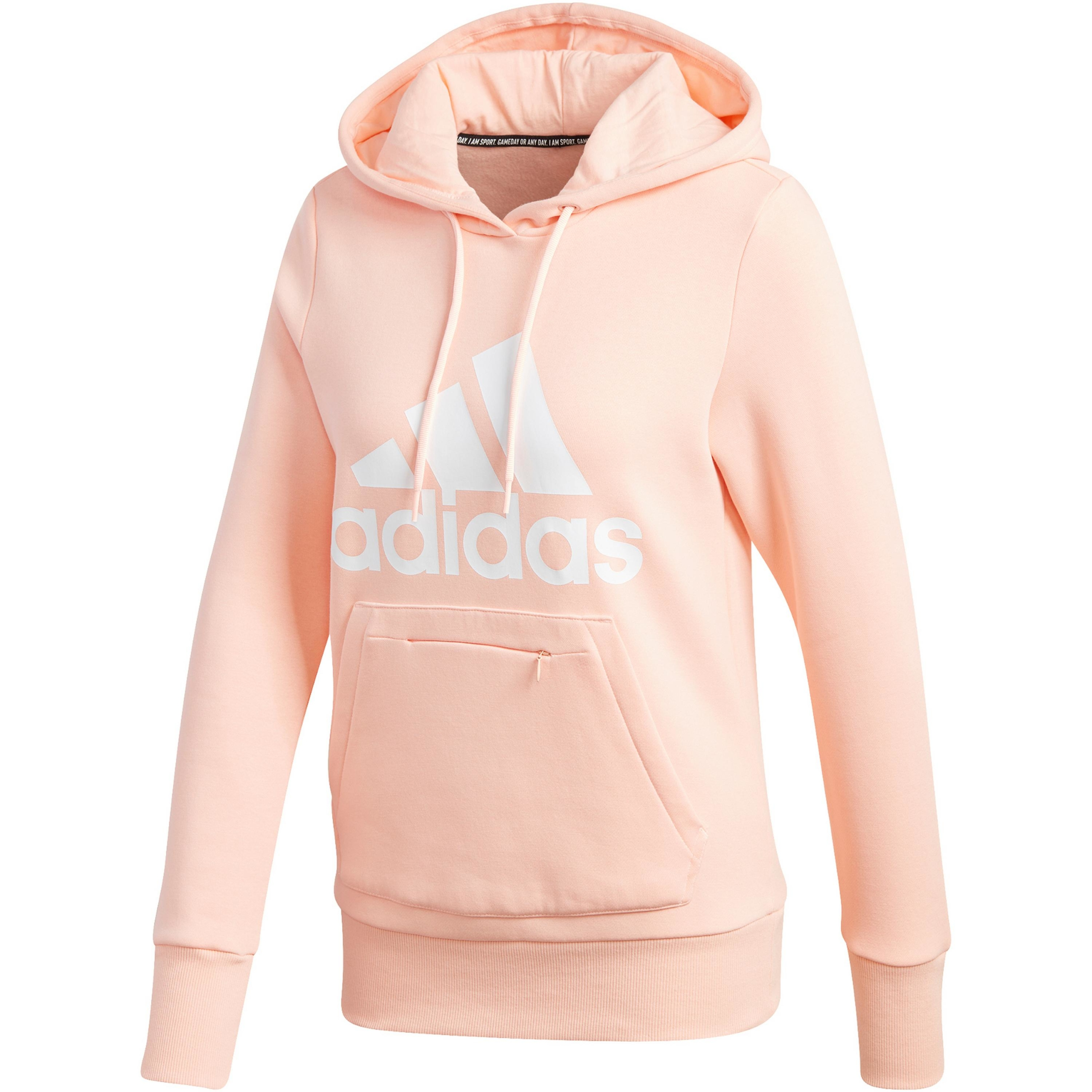 adidas Batch of Sport Hoodie Damen