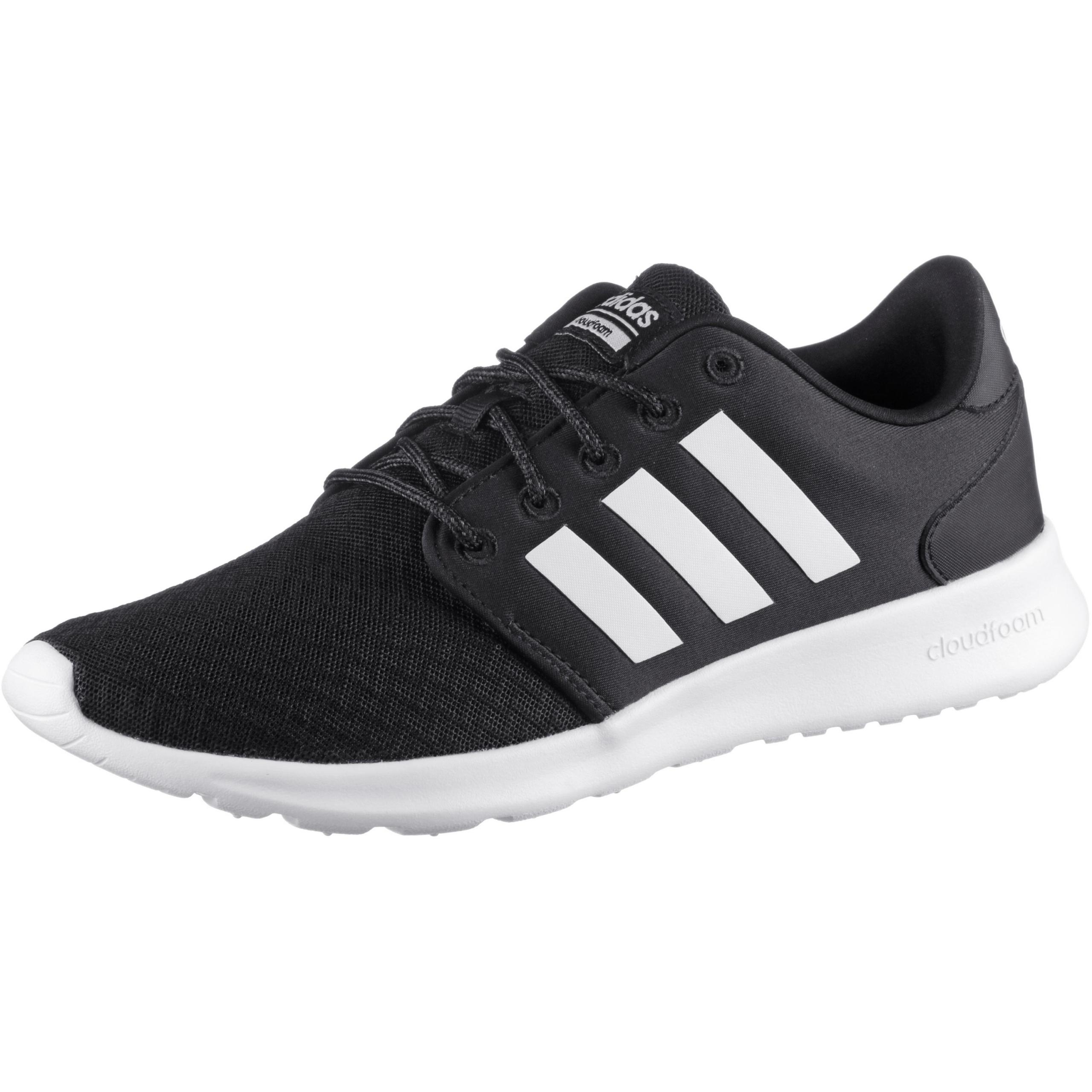 adidas CF QT Racer Sneaker Damen