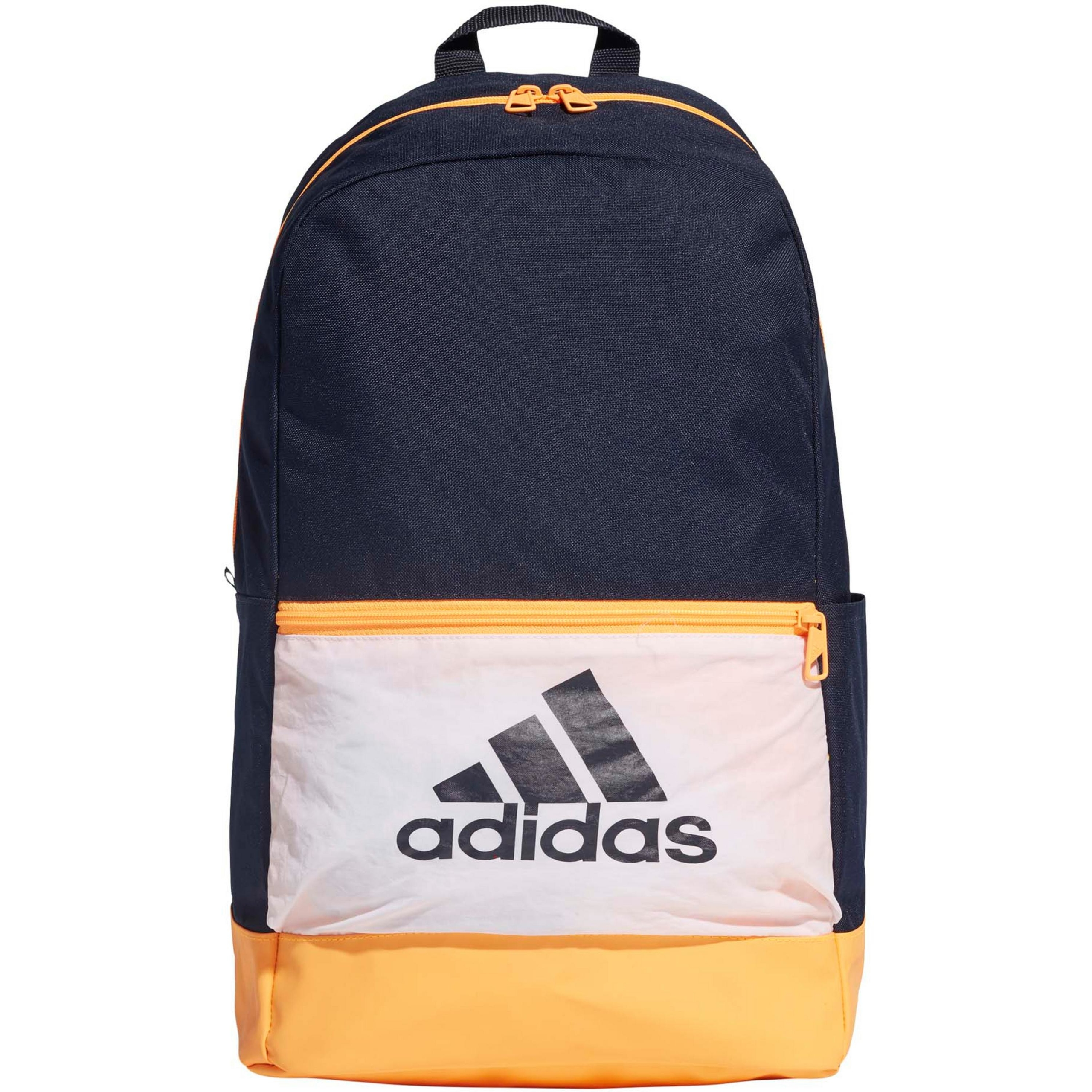 adidas Classic Daypack Kinder