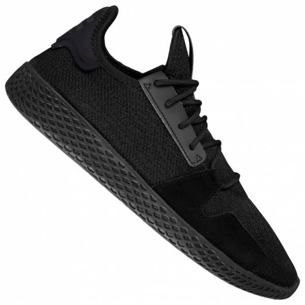 adidas Originals x Pharrell Williams Tennis Hu V2 Herren Sneaker DB3326