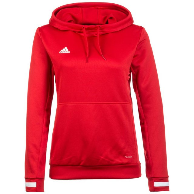 "adidas Performance Kapuzenpullover ""Team 19"""