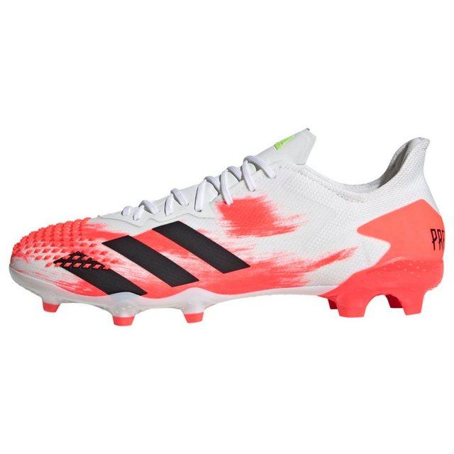 """adidas Performance """"Predator 20.2 FG Fußballschuh"""" Fußballschuh"""