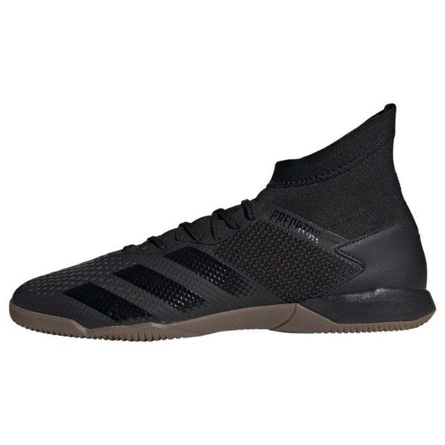"""adidas Performance """"Predator 20.3 IN Fußballschuh"""" Fußballschuh"""