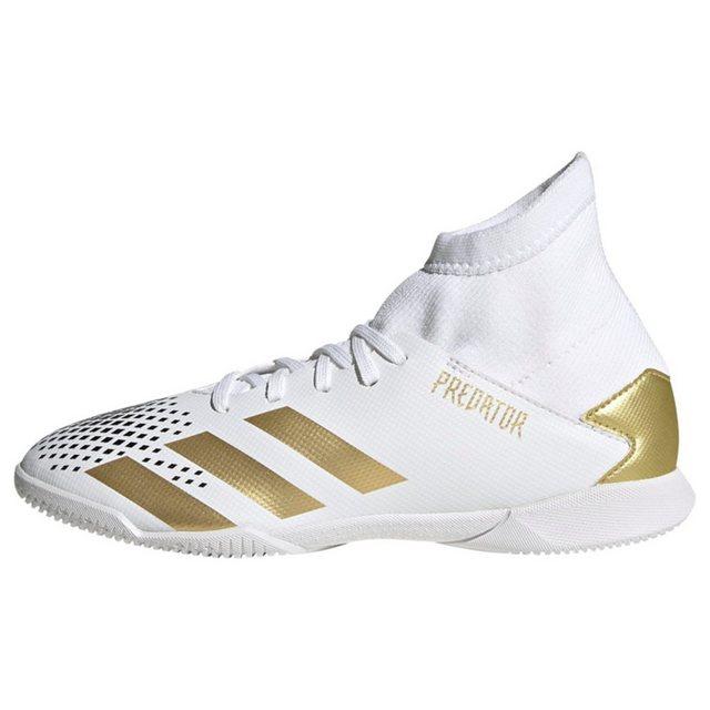 "adidas Performance ""Predator Mutator 20.3 IN Fußballschuh"" Fußballschuh"