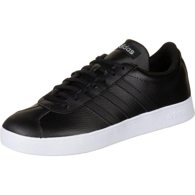 "adidas Performance ""Vl Court 2.0"" Sneaker"