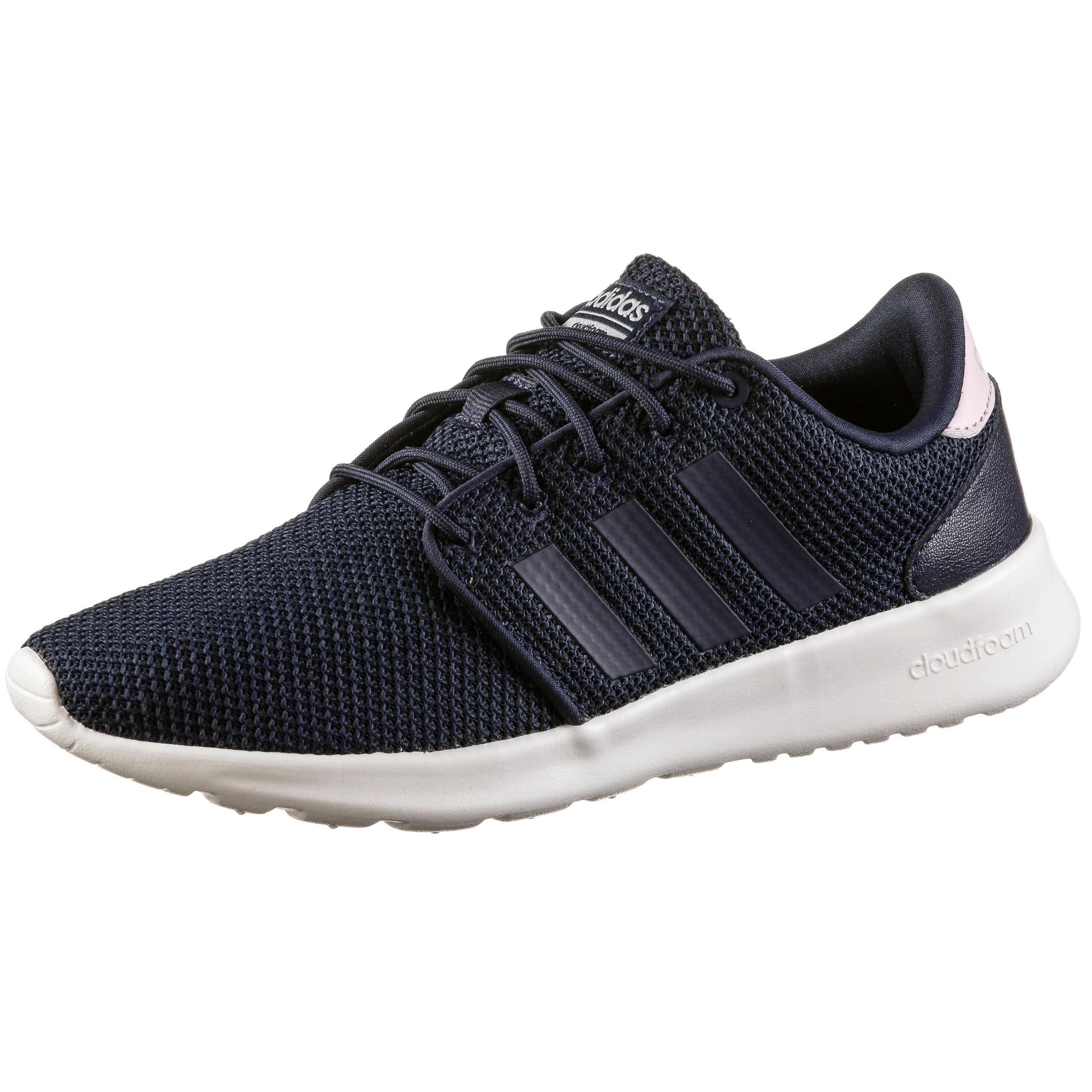 adidas QT Racer Sneaker Damen