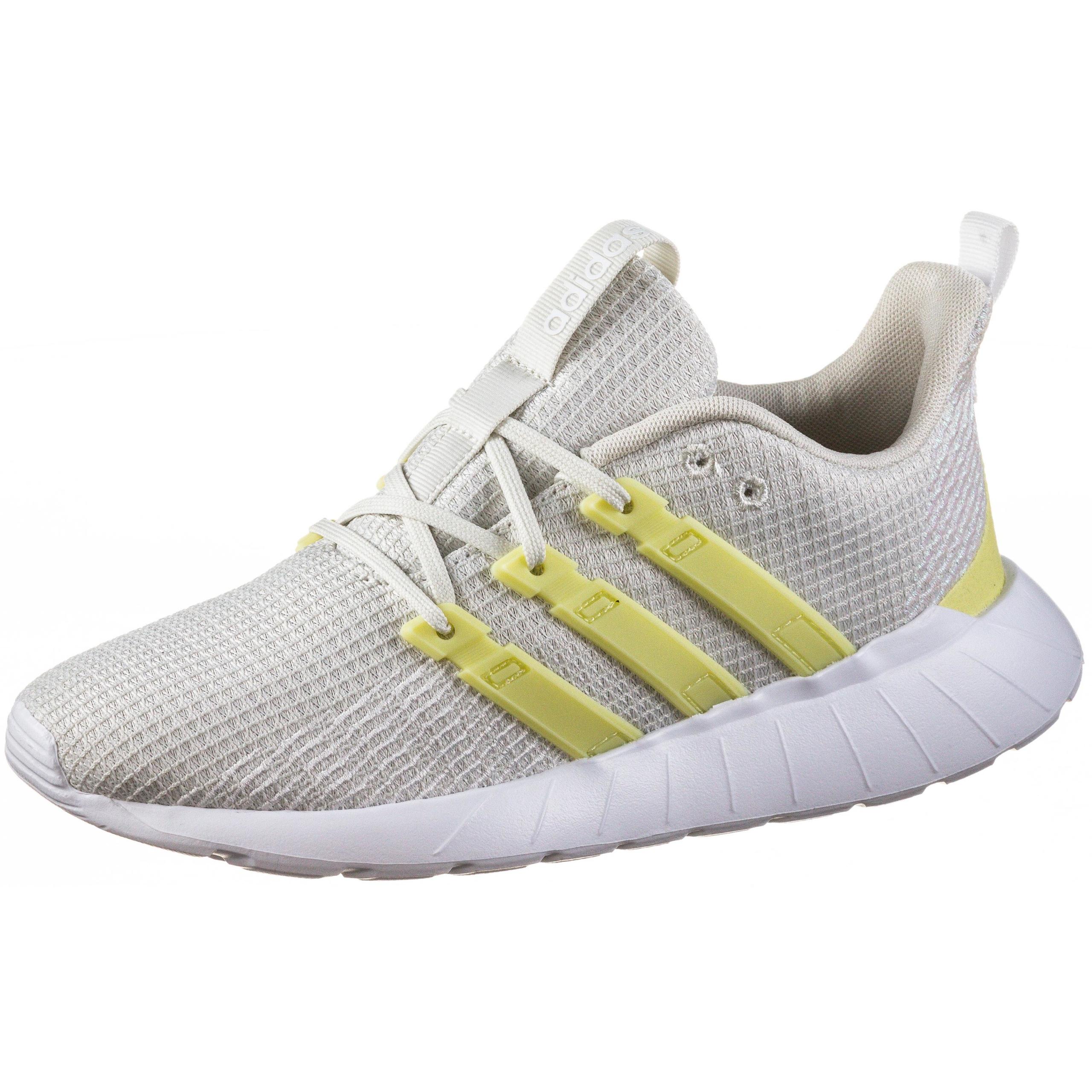 adidas Questar Flow Sneaker Damen