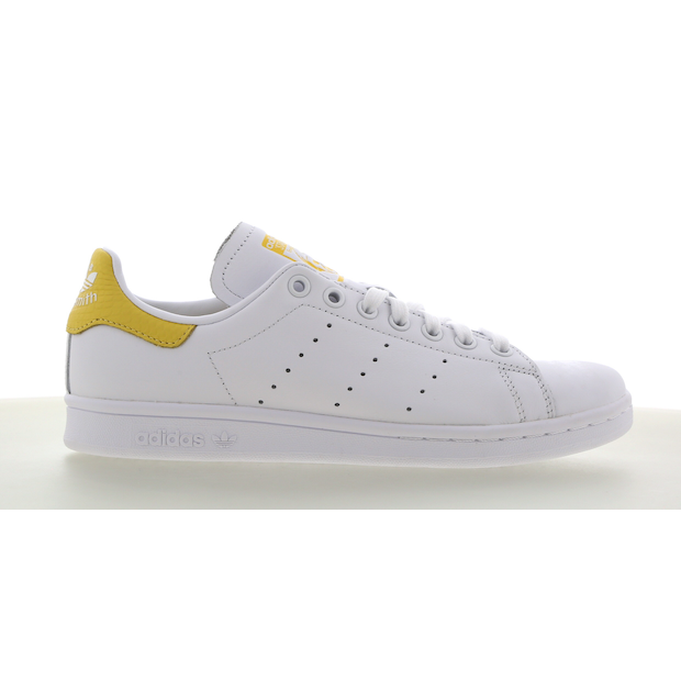 adidas Stan Smith - Damen Schuhe