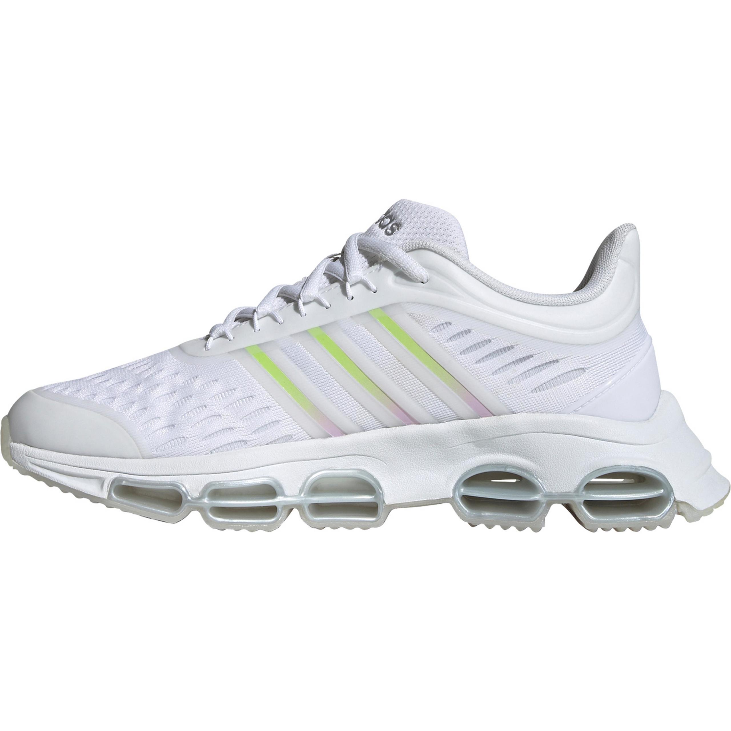 adidas Tencube Sneaker Damen