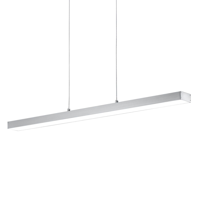 home24 LED-Pendelleuchte Agano I