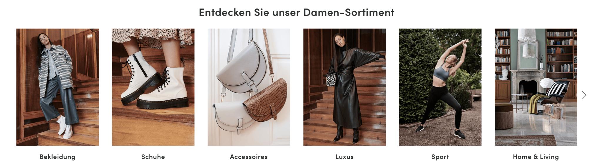 breuninger online shop | deinen style online kaufen | stylesoul