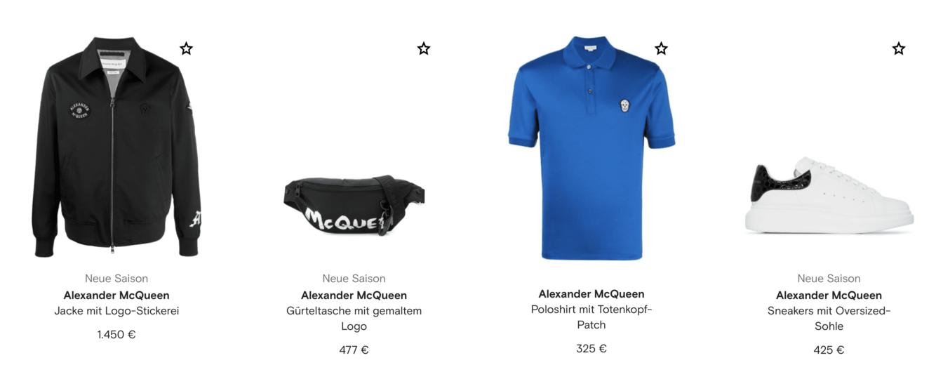 Alexander_McQueen_online_shop_Damen_herren_alexander_mc_queen_sneaker_oversize